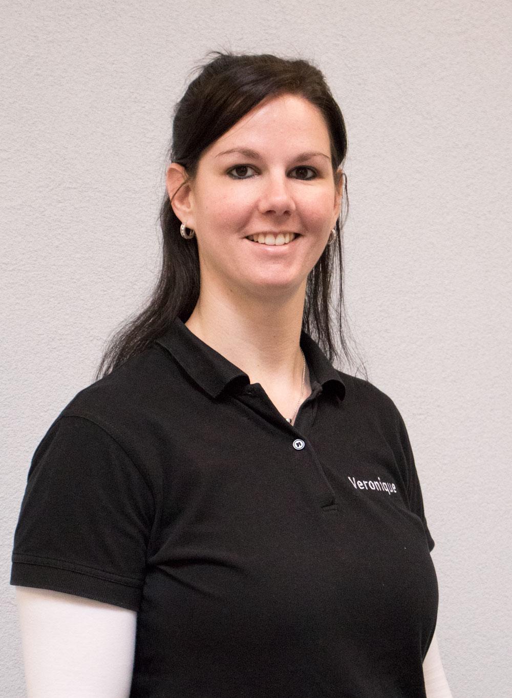 veronique-fysiotherapeut